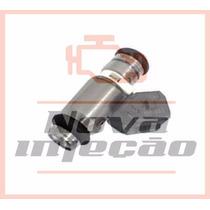 Bico Injetor Volkswagen Gol Parati Polo 1.0 16v Iwp113