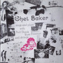 Lp Chet Baker Sings And Plays Vinil 180g Imported Frete Grát