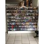 Locadora Dvds Completa Com Cerca De 4 Mil Filmes.