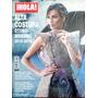 Revista Hola Moda Alta Costura Otoño Invierno 2015 2016