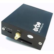 Módulo Navegador Gps Para Dvd Pioneer Avh Orbe Od-gpsbox-px