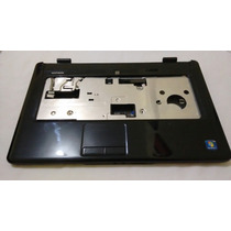 Carcaça Base Touch+ Chassi Dell Inspiron 1545 1546