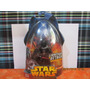 Star Wars - Revenge Of The Sith   Darth Vader