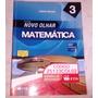 Novo Olhar Matemática 3 (manual Do Professor )