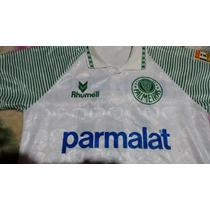 6dbd350299 Busca camisa palmeiras 98 com os melhores preços do Brasil ...
