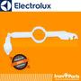 Braço Válvula Direcionadora De Fluxo Electrolux Lts12 Top6 Original