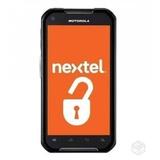 Aparelho Nextel Iron Rock Desbloqueado Para Chip 3g Android