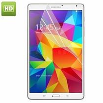 Película Vidro Temperado Galaxy Tab S 8.4 - T701 T705 T700