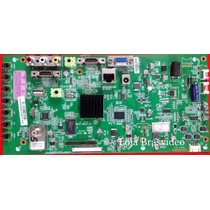 Placa Principal Tv Cce Led Lt29g Gt-1326ex-d292