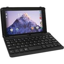 Tablet Rca Voyager Pro 6873 16gb Wi-fi Tela 7 Capa+teclado