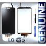 Tela Display + Touch Screen Lg G2 D802 D805 + Ferramentas