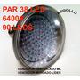 Lâmpada Par38 90 Leds Branca E27 - 127v - 5w - 6400k