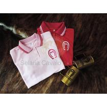 Busca Camisa Polo Corinthians Feminina Rosa com os melhores preços ... 4f170e1d2ee
