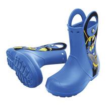 687a38dd717 Busca bota crocs com os melhores preços do Brasil - CompraMais.net ...