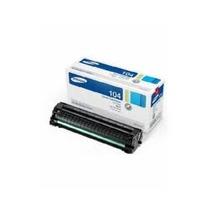 Toner Compatível Samsung Mltd104l - Scx3200- Ml1660-ml1665