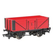 Bachmann Trains Thomas & Friends Open Wagon - Vermelho
