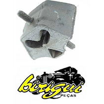 Coxim Motor Ford Corcel/ Belina 2/del Rey/ Pampa 77/...