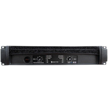 Amplificador Potência 1200w Next Pro R1