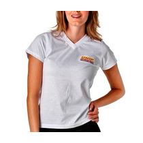 17621bfef Busca camisa de enfermagem com os melhores preços do Brasil ...