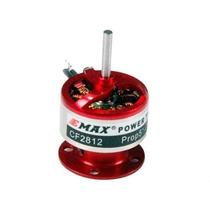 Motor Eletrico E-max Cf2812 1534kv