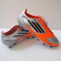 323da17cd87b6 Chuteira adidas F50 Adizero Sg Trava Mista Original à venda em ...