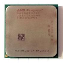 Processador Amd Sempron 2800+ E6 1.6ghz Real (sda2800aio3bx)