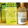 Filtro Combustivel Mb 1214/1218/1414/1418/1620/1621/1714/171