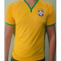 Busca SELEÇÃO BRASILEIRA com os melhores preços do Brasil ... 73c3003ef0857