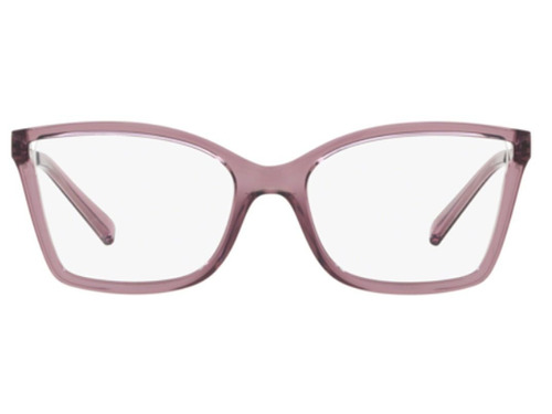 Armação Óculos De Grau Michael Kors Mk4058 3502 d8bca3247a