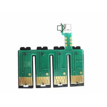 Chip Full Paratx200 Tx210 Tx220 Tx400 Tx300f# Tempo Limitado