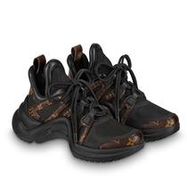 99f28b978 Sapatos Sociais e Mocassins Sapatos Sociais Feminino Louis Vuitton ...