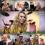 Dvd Joelma Calypso No Sons Do Pará 2015