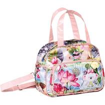 af4fecc9b Busca bolsa maternidade Lilica pequena com os melhores preços do ...