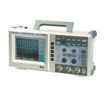 Osciloscópio Digital 100mhz Mo-2100 Minipa