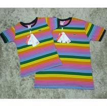 Busca Kit Mozao Camisa Lacoste Com Os Melhores Precos Do Brasil