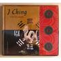 Livro I Ching O Livro Das Mutações C/ Moedas