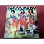 Lp Vinil Disco Baby Volume 2 - As Melindrosas