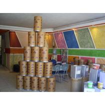 Pintor Grafiato Textura-projetada Gesso Cartonado Drywall +