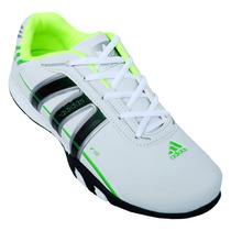 Tênis Adidas V12 Casual Leve E Confortável Frete Grátis