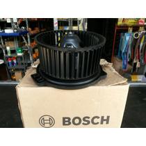 Motor Ventilador Interno Painel Mb Bosch - 9130451223