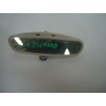 Retrovisor Interno Citroen Grand C4 Picasso 2008 - Original