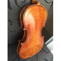Violino Modelo Stradivarius Autor Luthier