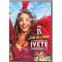9e419c61ab Busca carnaval com os melhores preços do Brasil - CompraCompras.com ...