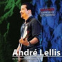 Andr� Lellis Ao Vivo Em Guarapari Es Cd