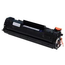 Toner Hp Ce278a | P1566 | P1666 | P1606 | Novo - Compatível