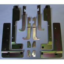 Kit De Travas Elétricas Gm Onix 4 Portas