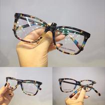 eef70a5b867eb Busca óculos de grau dolce gabbana com os melhores preços do Brasil ...
