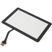 Tela Touch Screen Samsung Galaxy Tab Gt P7500 P7510 10.1