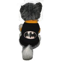 Kit 32 Roupinhas Para Cães Heróis Atacado Pet Shop