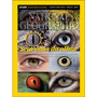 Revista National Geographic Vários Exemplares